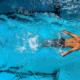 alimentazione-nuoto-evidenza-articolo-blog-eathlon