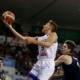 basket-articolo-evidenza-sito
