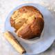 calorie-dolci-natale-evidenza-articolo-eathlon