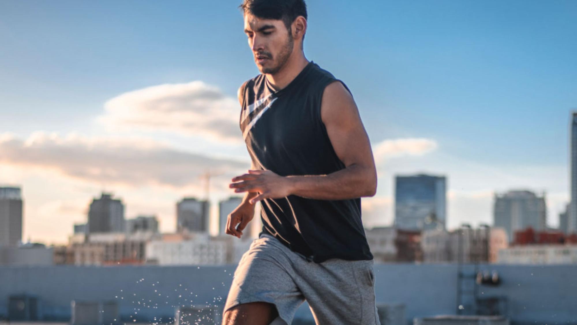 camminata-corsa-articolo-evidenza-eathlon