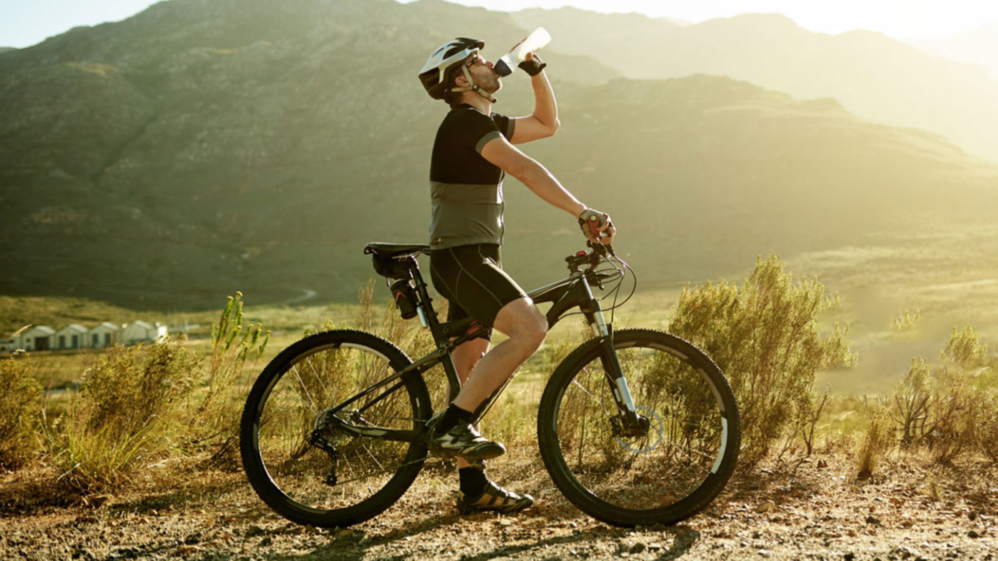 dieta-ciclista-evidenza-sito