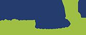 falco-food-logo-partners-colored