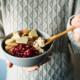 mangiare-sano-economico-evidenza-articolo