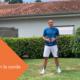 allenare-cuore-salto-corda-articolo-wellink
