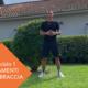 articolo-esercizi-piegamenti-braccia-1