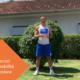 esercizi-mobilita-articolare-articolo