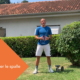 allenare-spalle-pesi-articolo-wellink