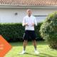 circuito-4-andature-jogging-running-articolo-evidenza