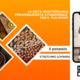 1200_800_infografica_stretching_lombare_no_logo