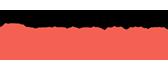 gympass_logo