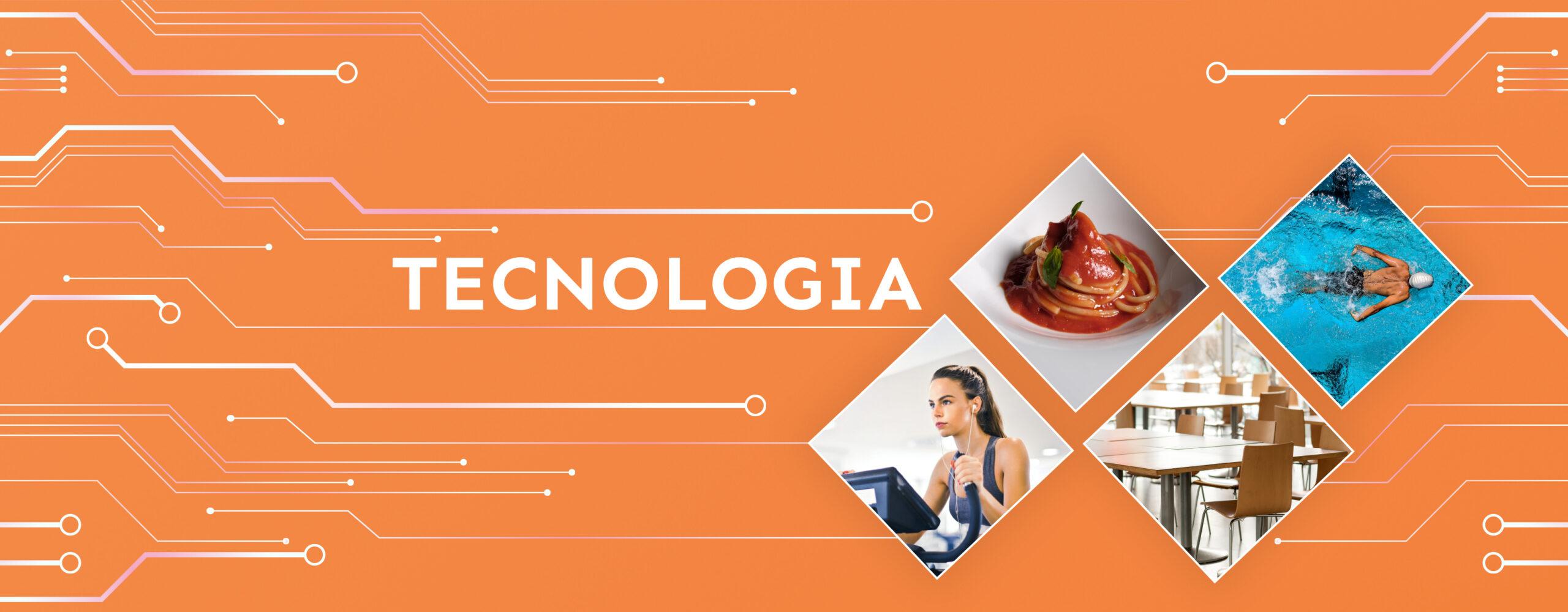 eathlon_tecnology_